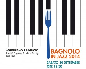 Bagnolo-in-Jazz_2014-1