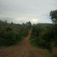 Burundi_Intermed2