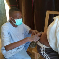 Burundi_Intermed_medico