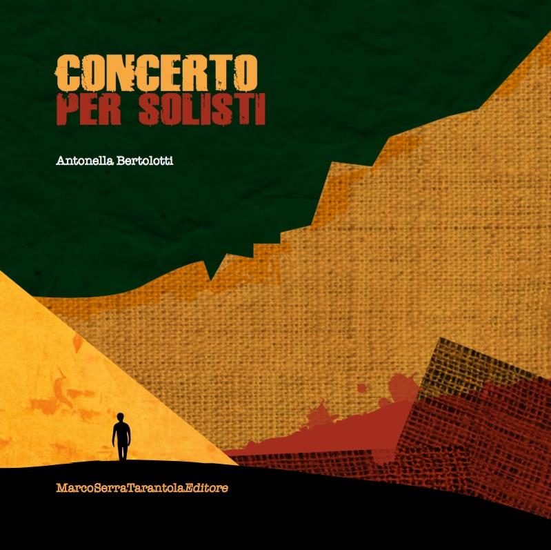 Concerto per solisti