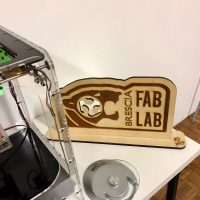 FabLab1_Intermed