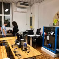 FabLab6_Intermed