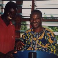 Benin Intermed onlus men