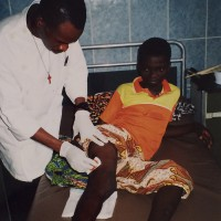 Intermed Onlus Benin