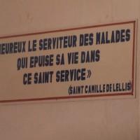 Benin Intermed Onlus