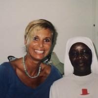 Antonella Bertolotti Benin Intermed Camilliane