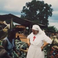 Benin Camilliane InterMed Onlus