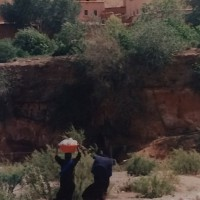 InterMed Onlus Marocco