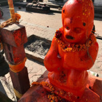 Nepal_intermed_sacro2