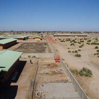 Panoramica_Mali_Intermed