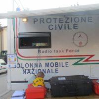 Protezionecivile_Amatrice_Intermed