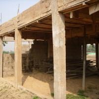 Ospedale Nigeria Intermed Onlus