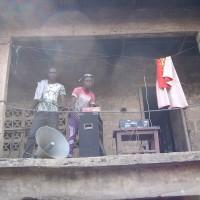 Casa Nigeria Intermed Onlus