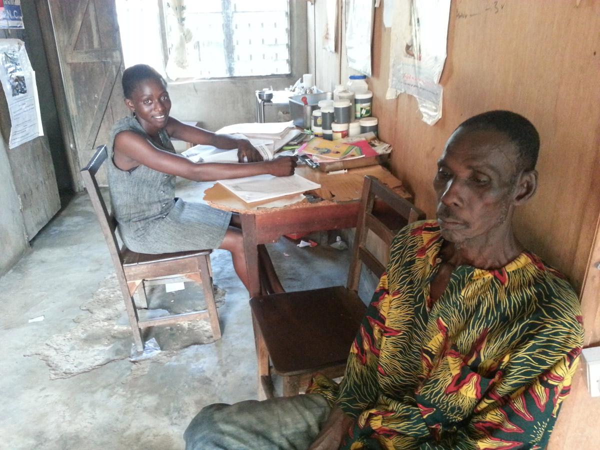 ambulatorio_nigeria_intermed