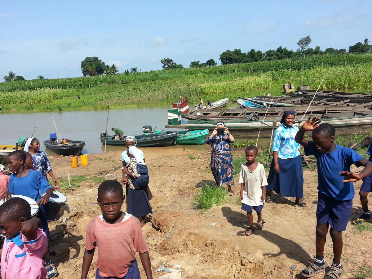 bambini_igbedor_nigeria_intermed