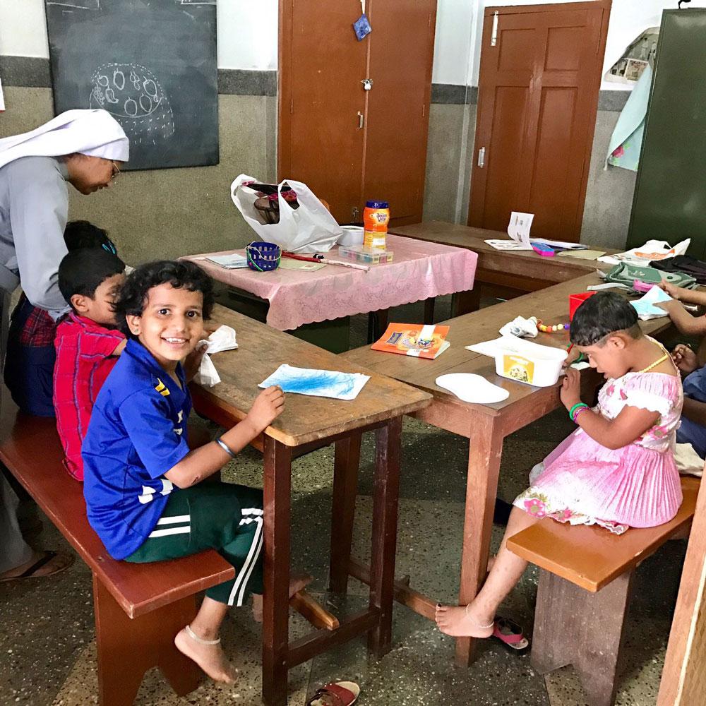 bambini_india_intermed