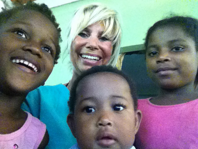 bambini_madagascar_intermed