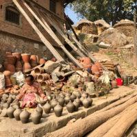 city2_intermed_nepal