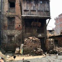 city_intermed_nepal