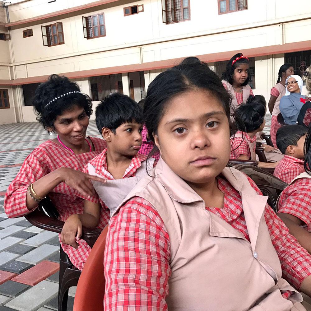 disabili_india_intermed