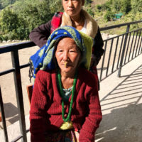 intermed_nepal