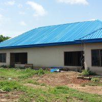intermedonlus_ospedale_nigeria