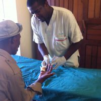 medico_madagascar_intermed