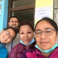 nepal_intermed_centro3