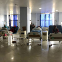 nepal_intermed_ospedale