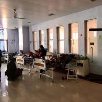 nepal_intermed_ospedale2