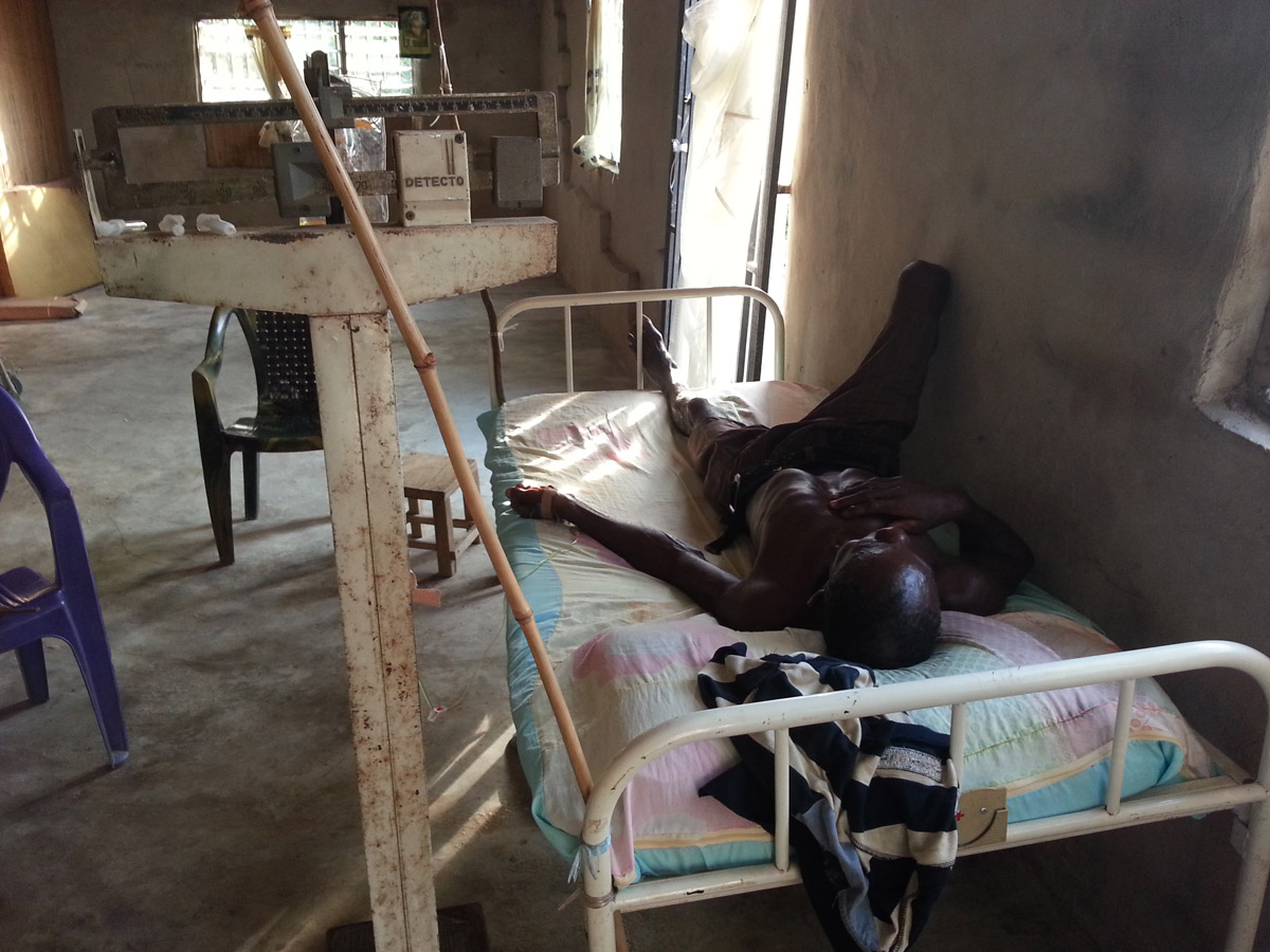 nigeria_ambulatorio_intermed