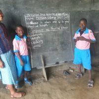 nigeria_scuola_intermed