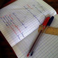 scuola_intermed_burkina