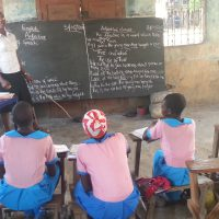 scuola_nigeria_intermed