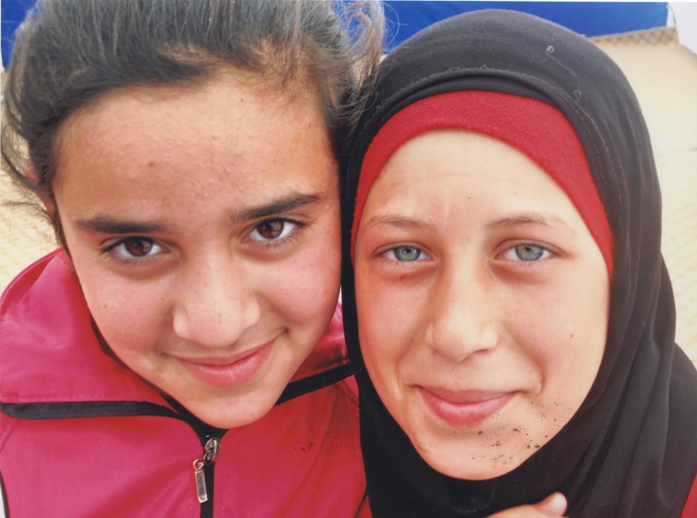 Siria 2013