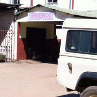 urgence_madagascar_intermed