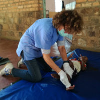 Alma_Intermed_Burundi