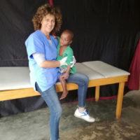 Burundi_Alma_Intermed