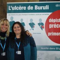 Intermed_Buruli_OMS