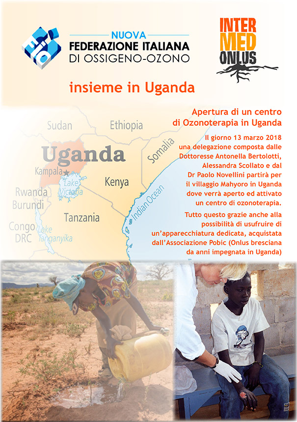 Ozonoterapia_Uganda