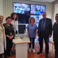 intermed_armenia_2019