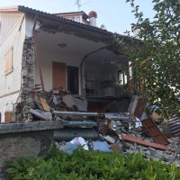 casa_Amatrice_Intermed