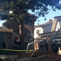 casa_crollata_amatrice_intermed