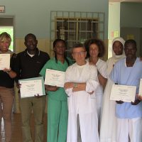 certificati_intermed_costadavorio