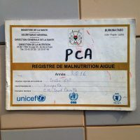 certificato_burkina_intermed