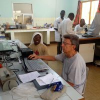 corso_lab_intermed_burkina