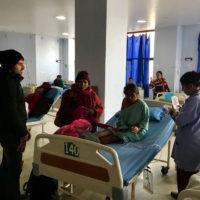 intermed_nepal_ospedale