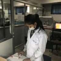 intermed_nepal_ospedale2
