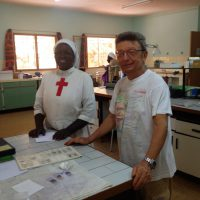 lab_corso_intermed_burkina