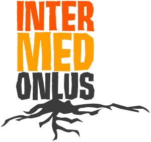 Intermed-onlus